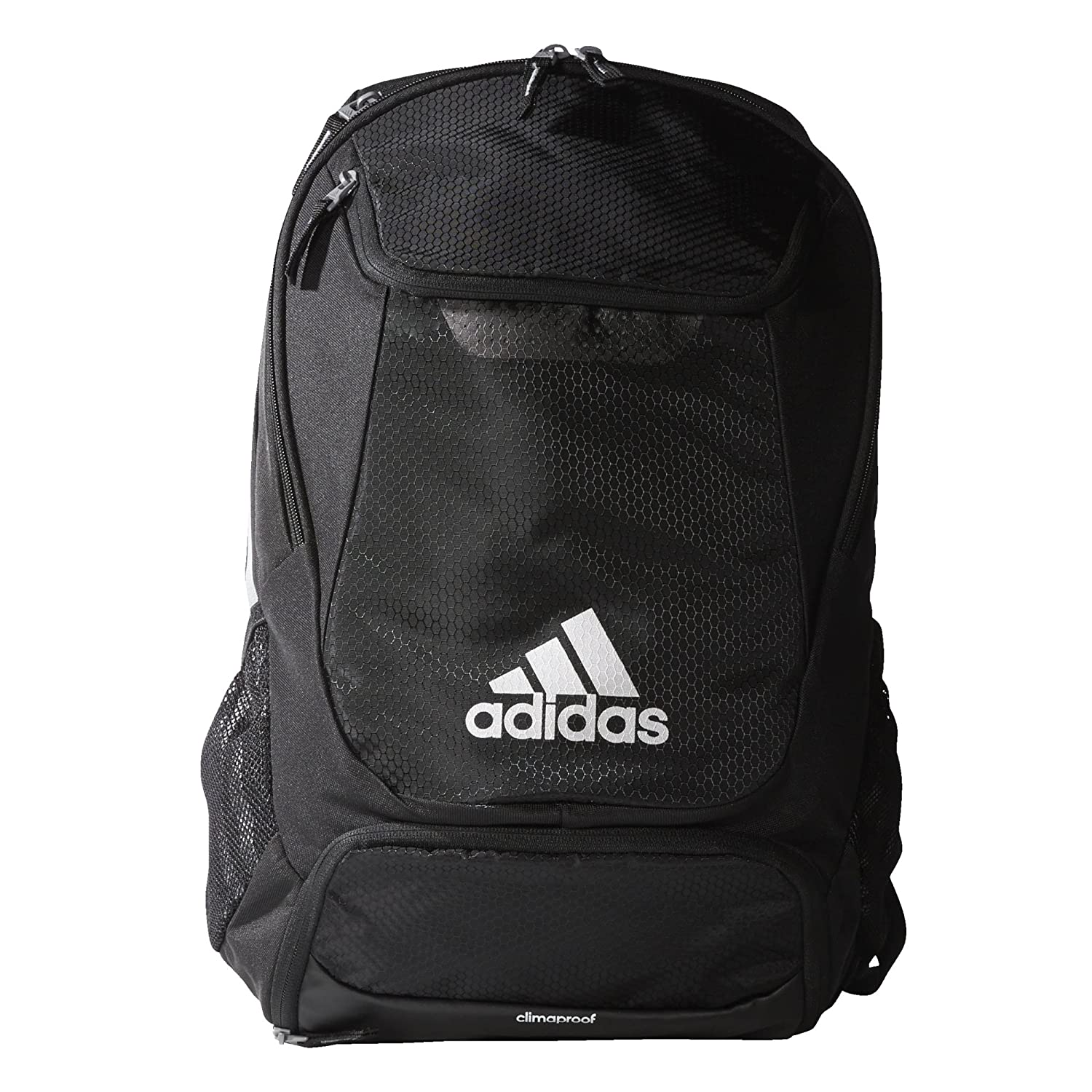 adidas loadspring backpack