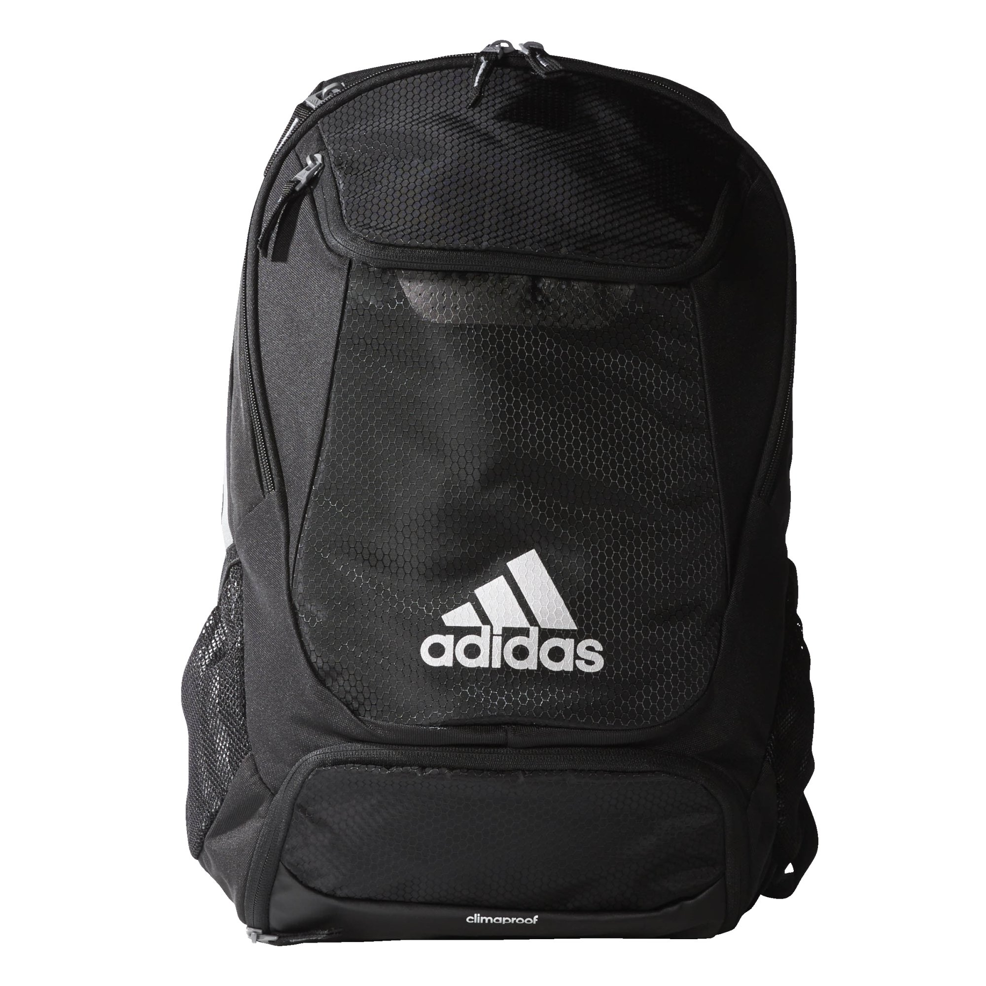 Best Rated in Casual Daypack Backpacks   Helpful Customer Reviews ... e510bad9668bd
