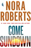 Come Sundown (Thorndike Press Large Print Basic Series)