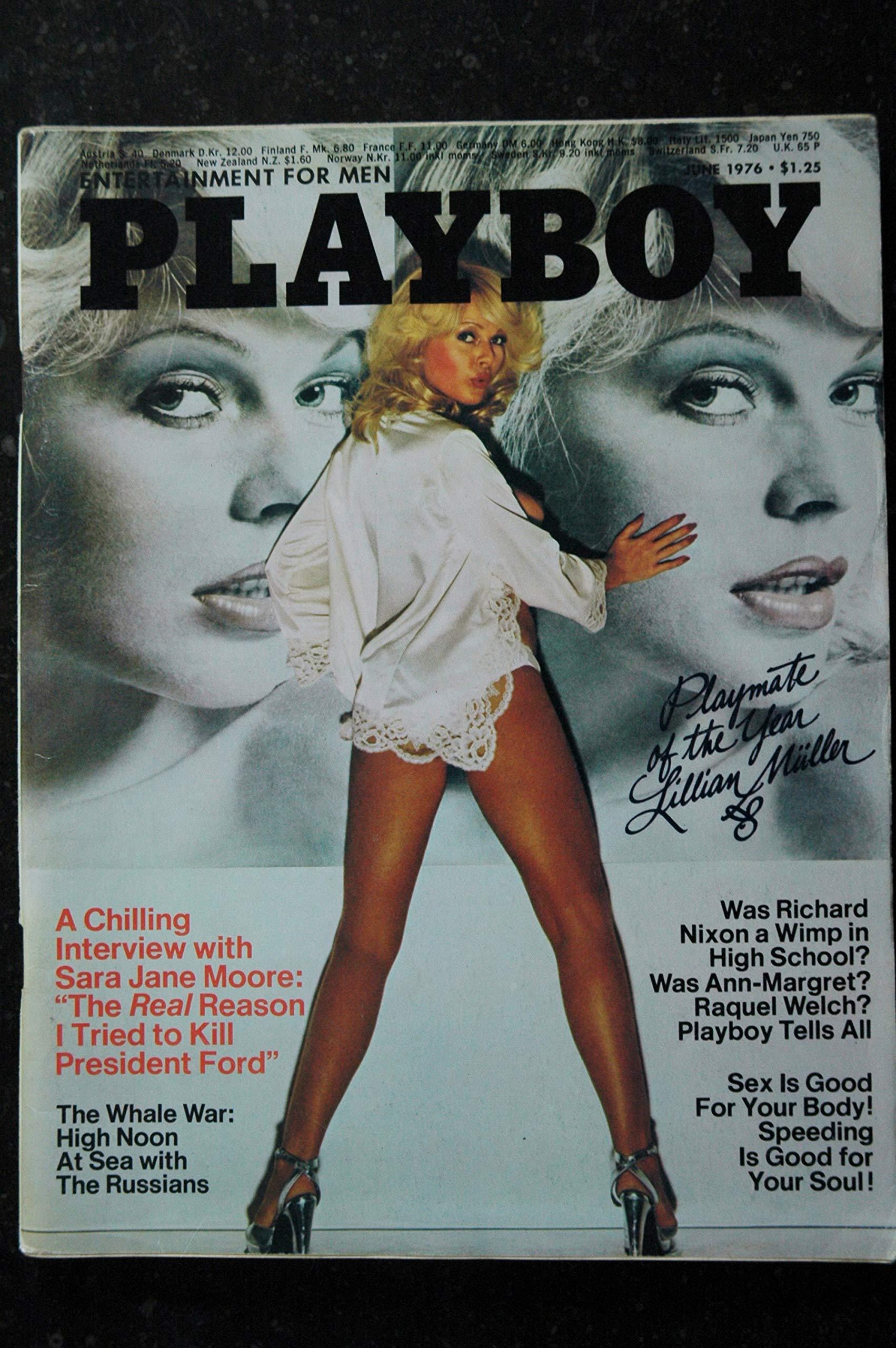 Raquel Ann Moore Nude Photos 74