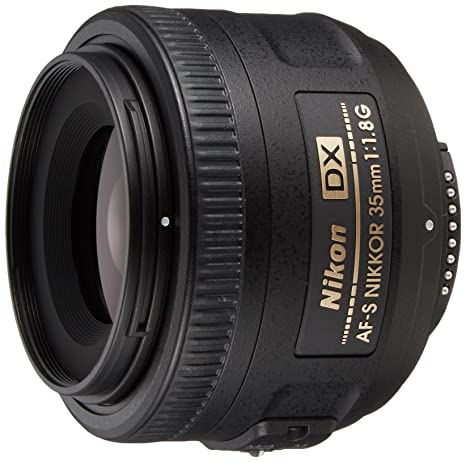 The 8 best nikon lens foot