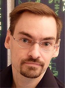 Dirk W. Hoffmann