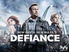 Amazon com: Watch The Expanse - Season 1 | Prime Video