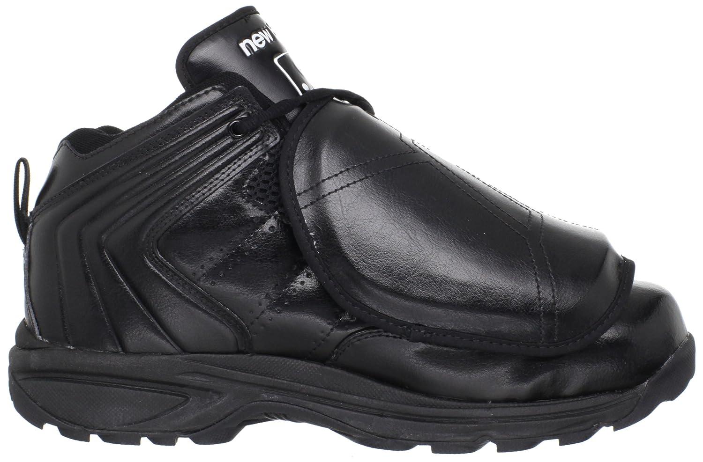 Vans Slip Resistant Shoes Cheap Online