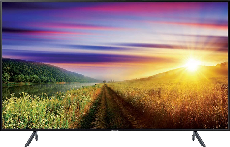 SAMSUNG UE58NU7105 LED TV 147,3 cm (58
