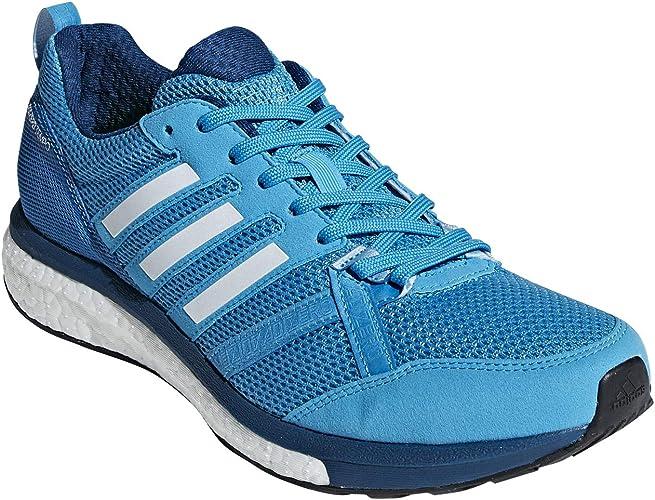 adidas Herren Adizero Tempo 9 M Fitnessschuhe:
