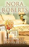 The Last Boyfriend (The Inn Boonsboro Trilogy Book 2)