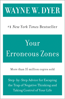 Amazon triggers creating behavior that lasts becoming the your erroneous zones step by step advice for escaping the trap of negative fandeluxe Image collections
