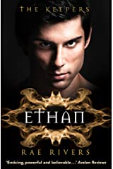 The Keepers: Ethan: Witches are back in this page-turning romance! (The Keepers, Book 4) Kindle Edition