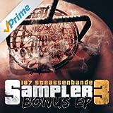 Sampler 3 (Bonus EP)