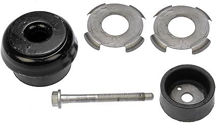 05 silverado body mount bolts