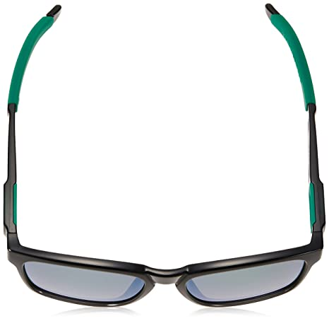 6a720b6a80 Amazon.com  Oakley Men s Catalyst Valentino Rossi Sunglasses