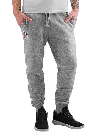 b5de37c6d New Era Men s NFL Generic Logo Sports Trousers  Amazon.co.uk  Sports ...