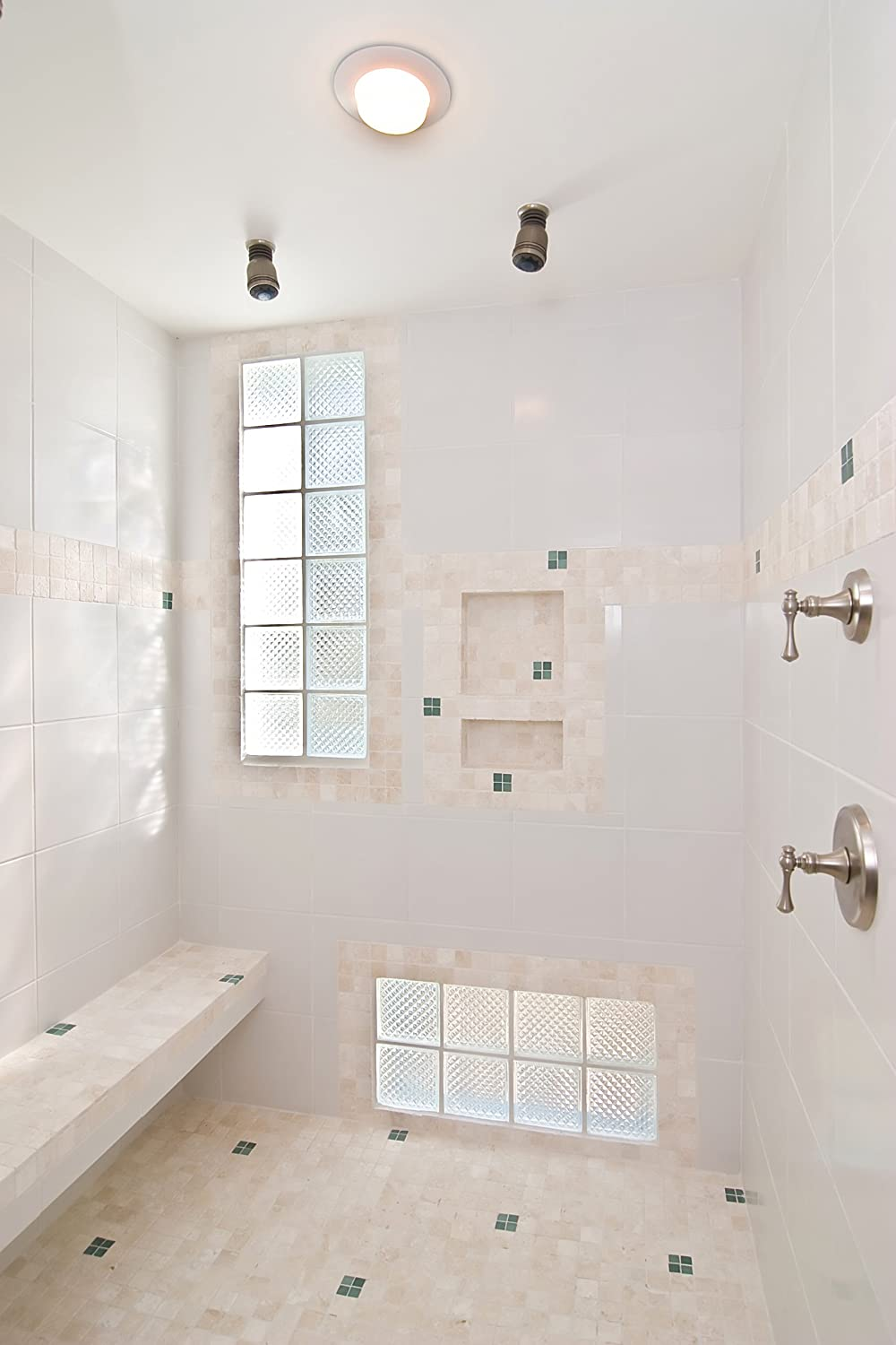 city of at a shower niches the look tile preformed niche indoor examples