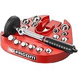 Facom D.48-KITPG Kit de Vidange