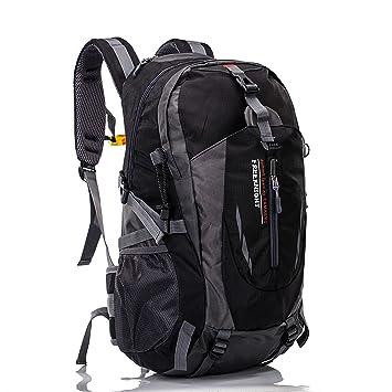 Grosse Auswahl an Sport Accessoires für Trekking & Wandern