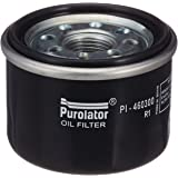 Purolator 460300I99 Spin On Oil Filter for Cars