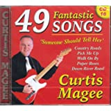 49 Fantastic Songs