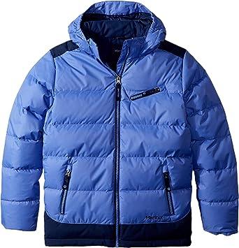 : Marmot Kids Girl's Sling Shot Jacket (Little