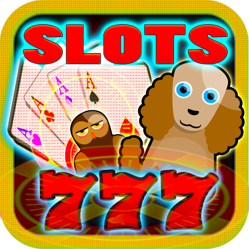 slots-pooch-hooter-trails