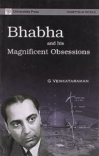 Vikram Sarabhai Biography Pdf