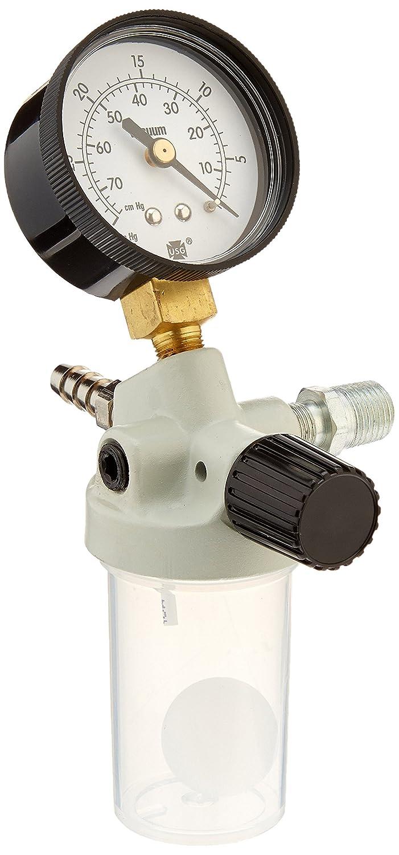 Welch Vacuum 2522K-05 Vacuum Regulator Kit