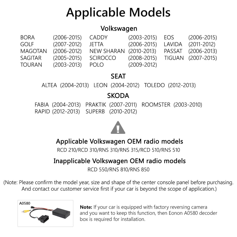 1 Cell Phones Accessories Eonon Wiring Diagram