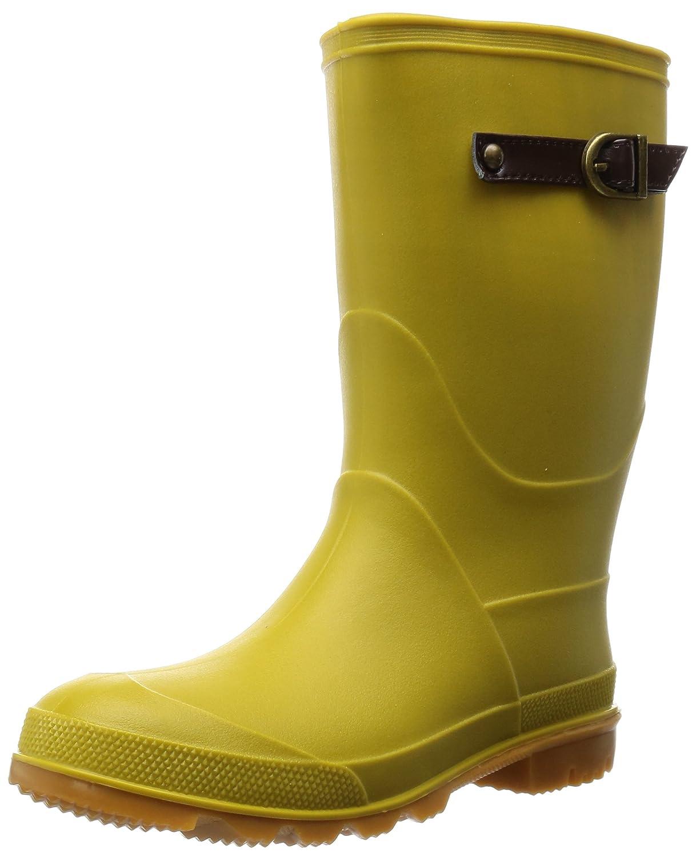 ミレディ 長靴 ML814