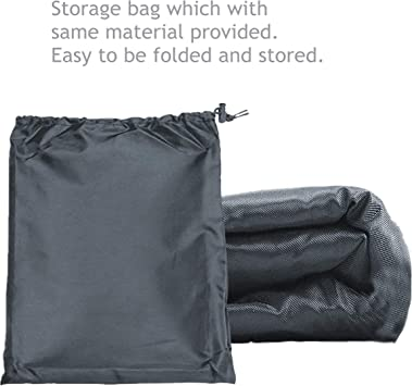 EPCOVER  product image 7