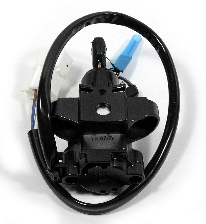 Kawasaki Ninja 650 2012 - 2016 Interruptor de encendido ...