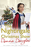 The Nightingale Christmas Show: (Nightingales 9)
