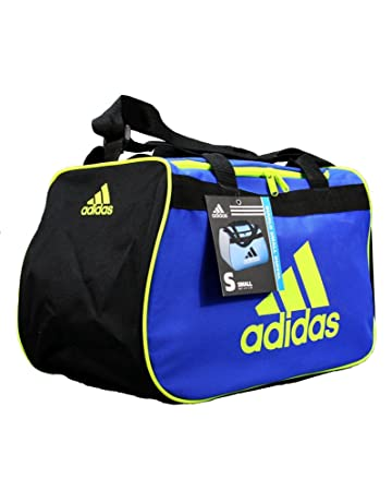 78fb339a92 Amazon.com  Duffle Bags - Bags