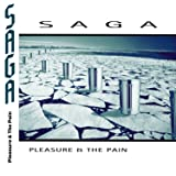 Pleasure and the Pain (2016 Edition)
