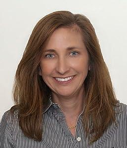 Katherine Scarim