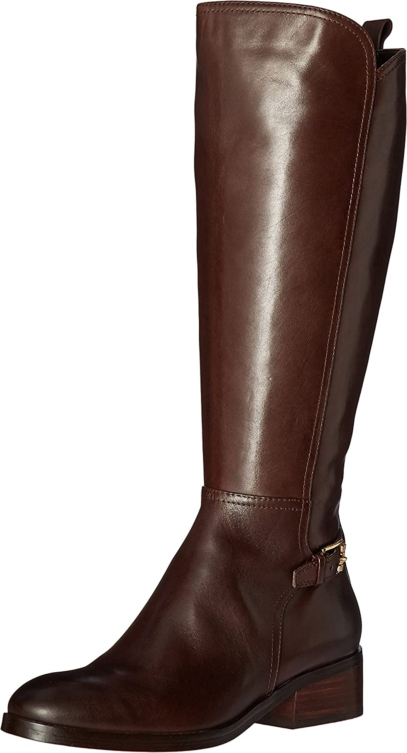 Cole Haan Women's Hayes Tall Boot Ec Riding
