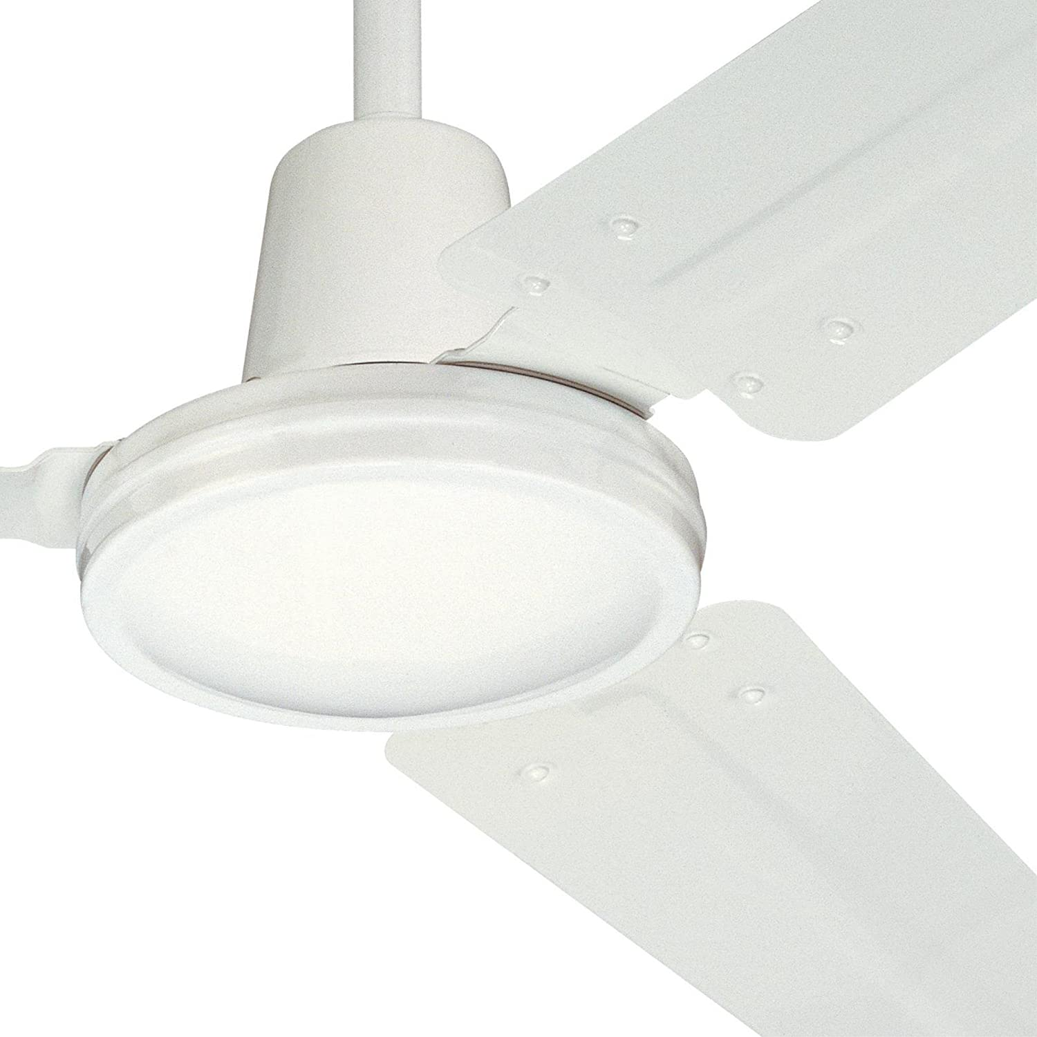 Ceiling Fan Wiring Only Black And White