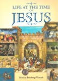 Daily Life at the Time of Jesus