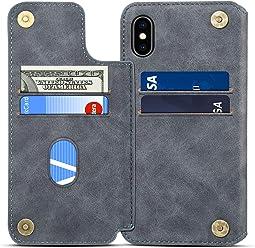 hot sale online 527d0 f40f2 Amazon.com: SUTENI