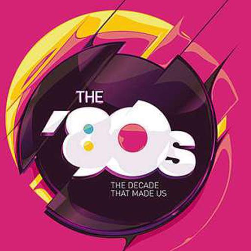 Bluegrass Tunes (Top 80s Music Radio Stations)