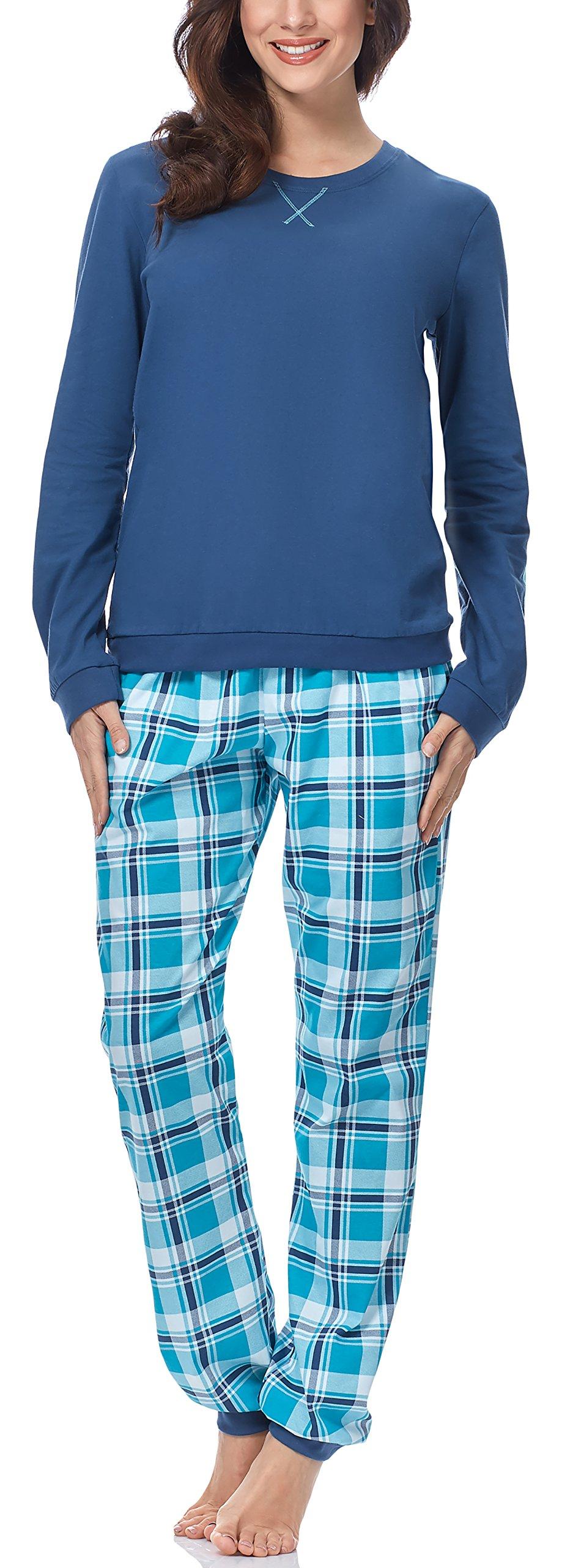 Cornette Pijama para Mujer 634 2015 product image