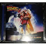 Back to the Future Part II (Expanded Original Soundtrack)