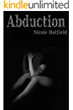 Abduction (Forever Deals)