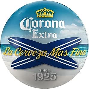 Outdoor Sport Corona