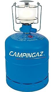 Campingaz Lampe A GAZ Lumogaz R Pz 80 W Lámpara con Gas, Unisex