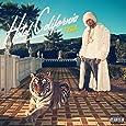 Hotel California [Deluxe Edition][Explicit]