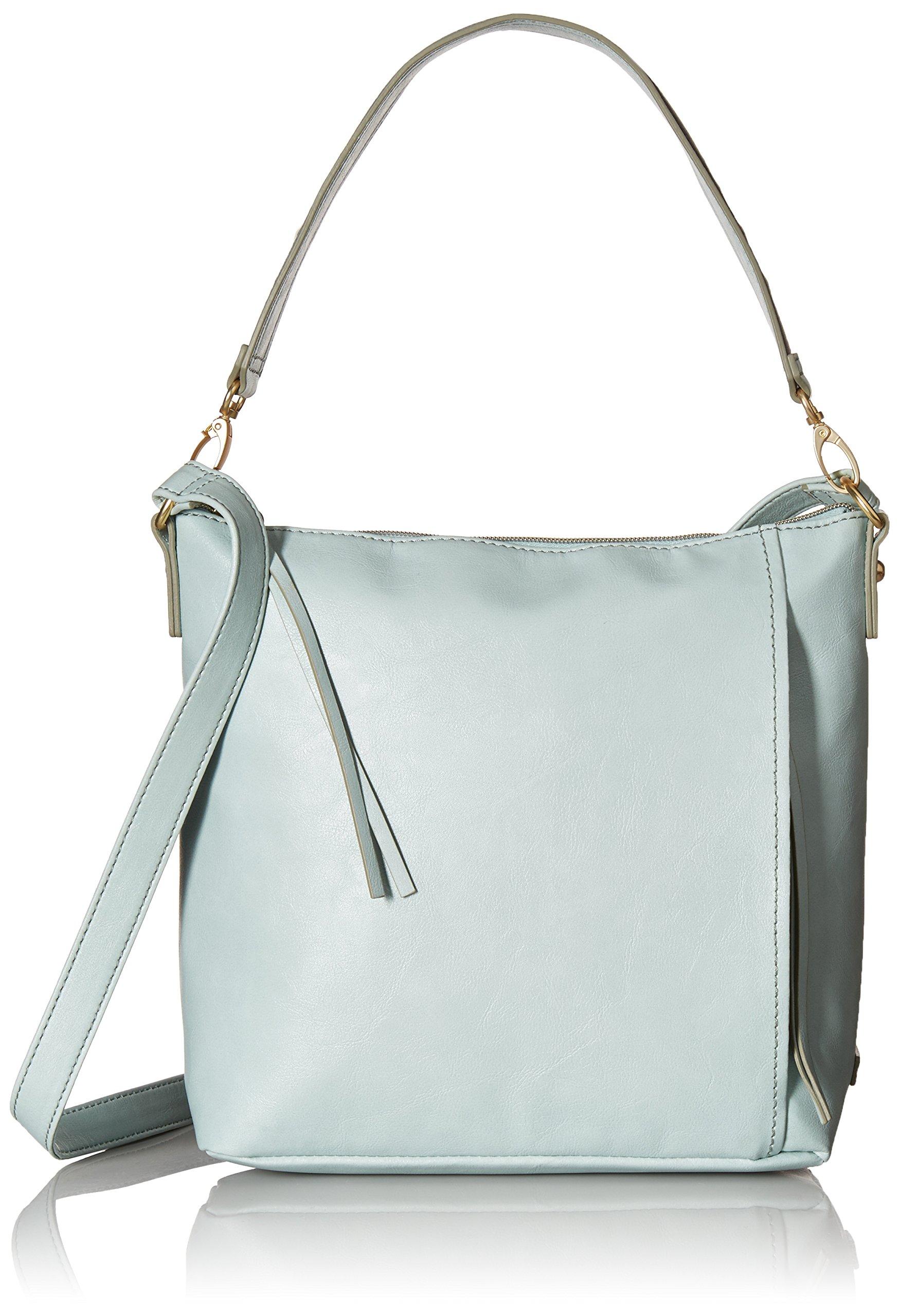 Relic Colby Convertible Crossbody Bag, Sea Glass
