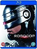 Robocop Trilogy [Remastered]