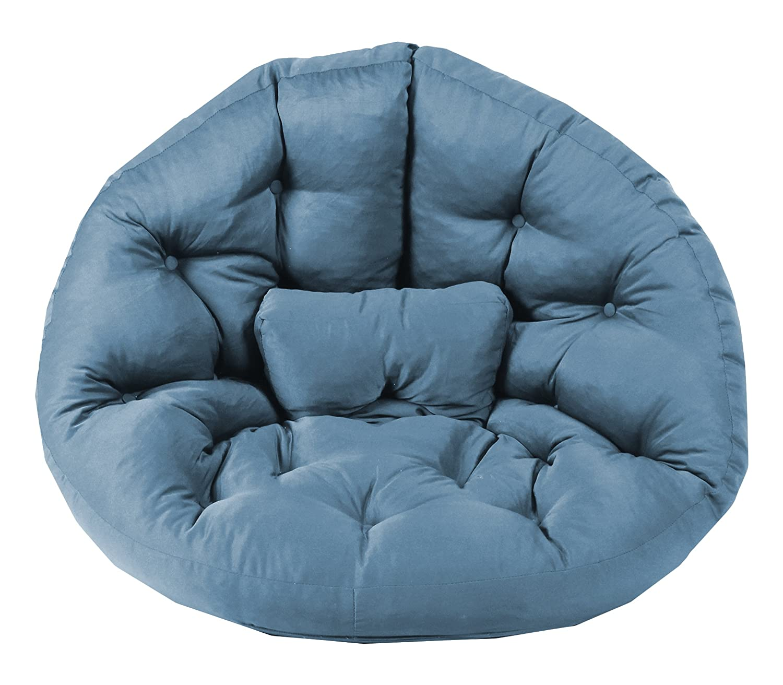 meerweh magic seat relaxsessel xxl circa 215 cm outdoor. Black Bedroom Furniture Sets. Home Design Ideas