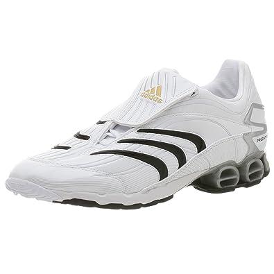 7fae051492f Adidas Men s a CUB +Predator Absolute David Beckham Soccer Shoe