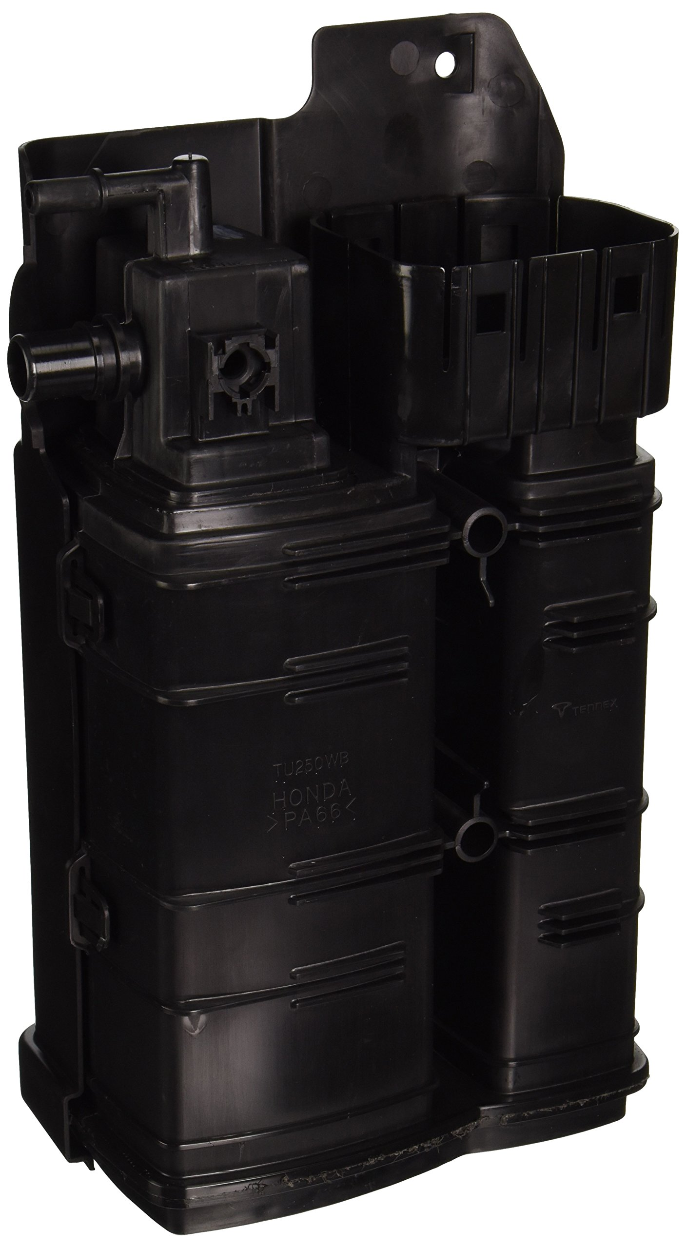 Standard Motor Products CP3079 Vapor Canister by Standard Motor Products